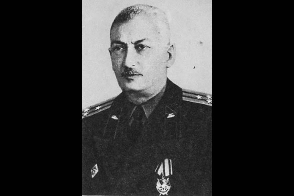 Александр дубинский - биография, семья, фото, последние новости