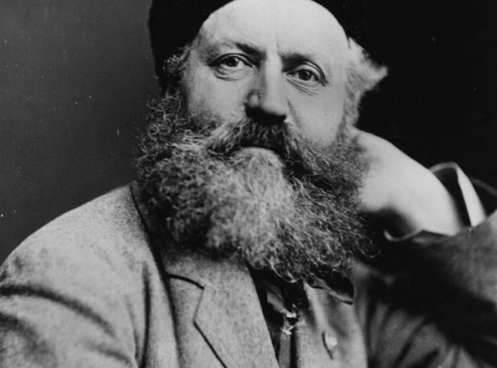 Шарль гуно (1818–1893)