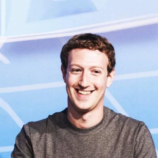 Жена марка цукерберга – присцилла чан: биография супруги основателя фейсбука и личная жизнь миллиардера с детьми