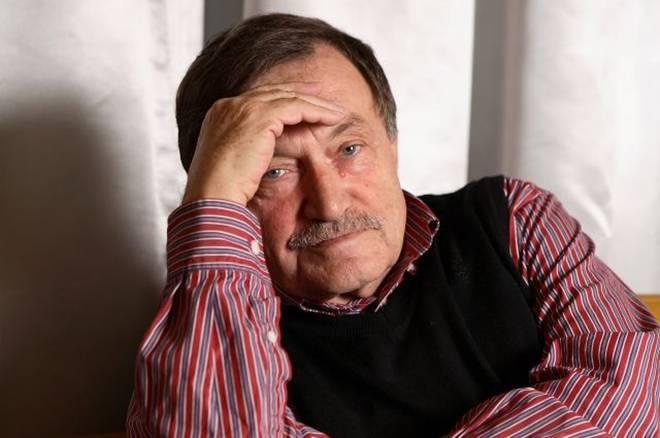 Любовь аксенова (новикова) - биография, информация, личная жизнь, фото, видео