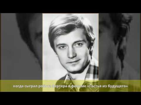 Евгений герасимов: актер, режиссер, депутат, муж, отец