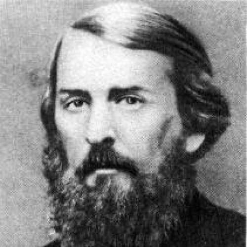 Плещеев, александр алексеевич