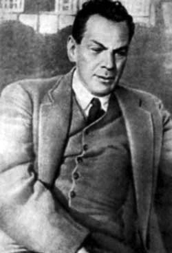 Зорге густав вильгельм рихард - немецкий технолог, отец разведчика рихарда зорге — ourbaku