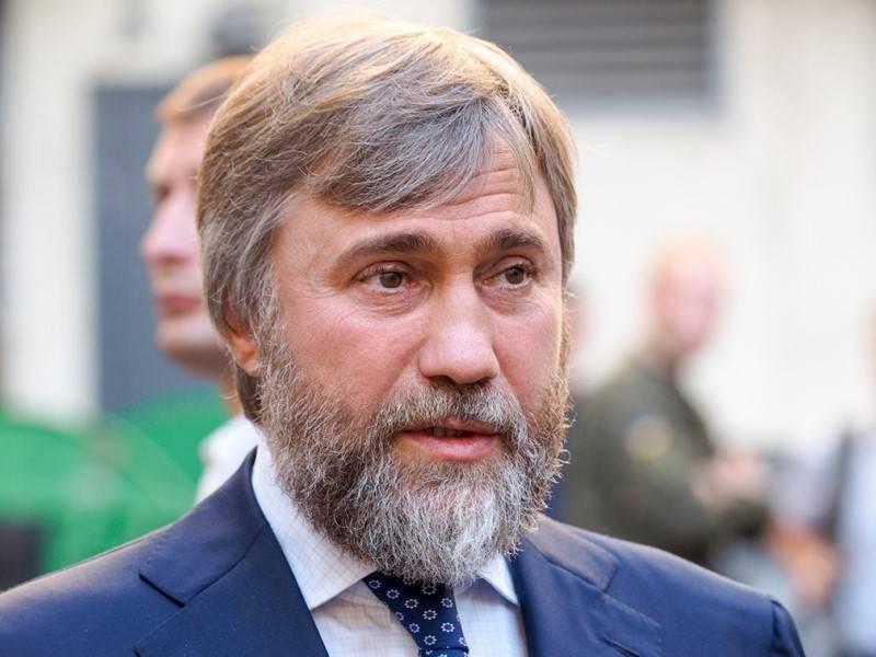 Вадим карасев: биография политолога, семья и национальность, личная жизнь