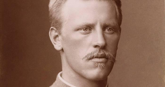 Как фритьоф нансен основал новую науку, спас тысячи русских и вернул независимость норвегии