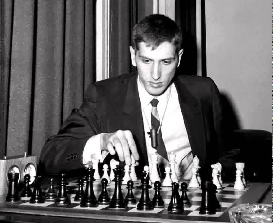 Биография бобби фишера: детство знаменитого шахматиста, начало карьеры и лучшие игры американца