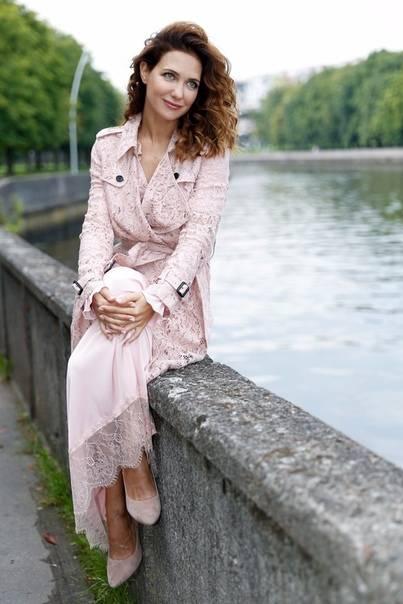 Екатерина климова: биография, личная жизнь, семья, муж, дети