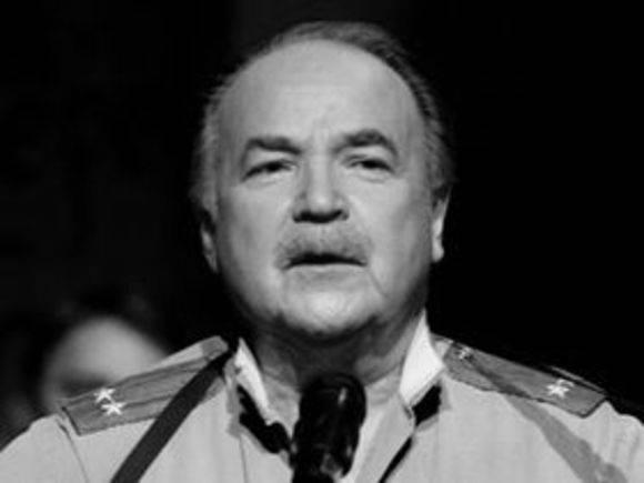 Губенко, николай николаевич — википедия. что такое губенко, николай николаевич