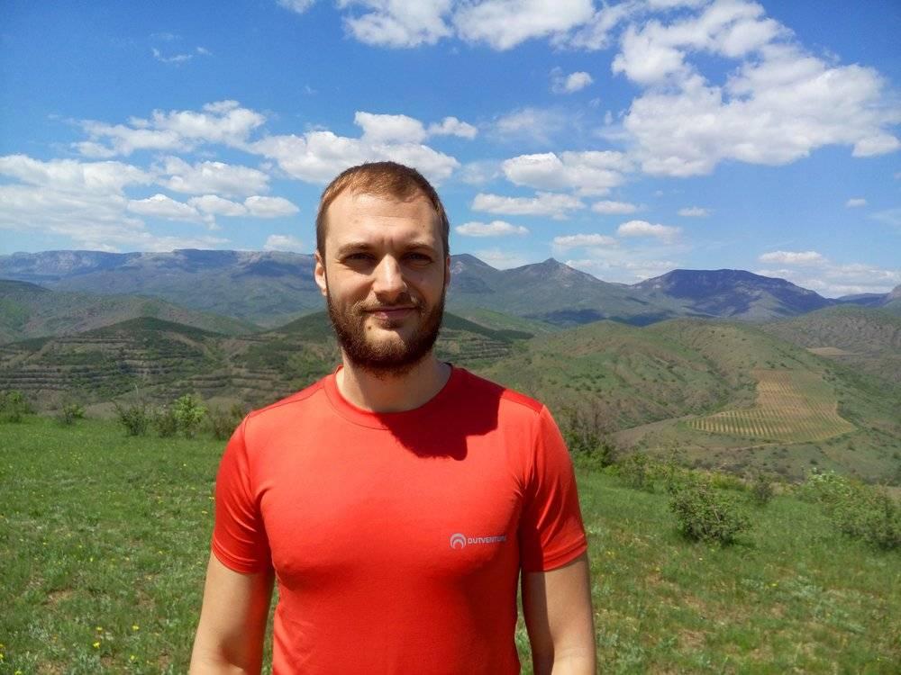 Андрей бурковский — биография, личная жизнь, фото, фильмография, слухи и последние новости 2020