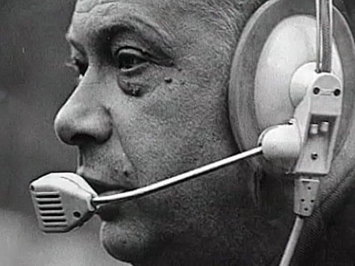Николай озеров – биография, фото, личная жизнь комментатора, смерть