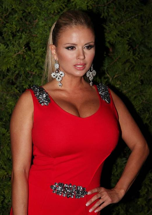 Анна семенович — фото, биография, личная жизнь, новости, песни 2021 - 24сми
