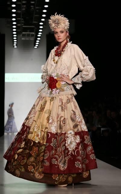 Женщины – модельеры: 10 великих имен в истории моды xx века - «ретро стиль, мода и шитье»