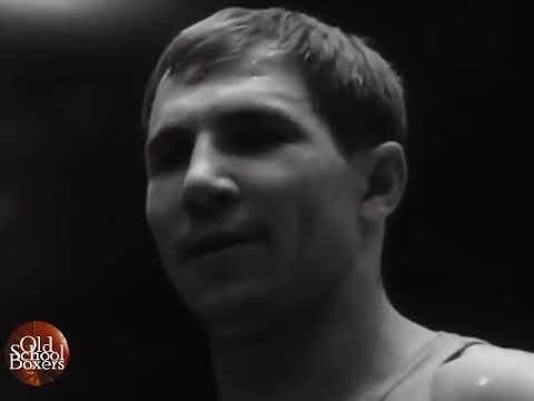 Роковой 1975-й виктор аничкин. валерий попенченко. владимир куц. звездные трагедии