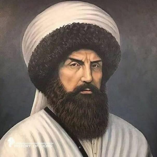 Значение имени мухаммед, толкование имени мухаммед