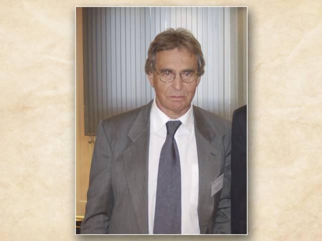 Валентин коновалов: губернатор, которого не ждали