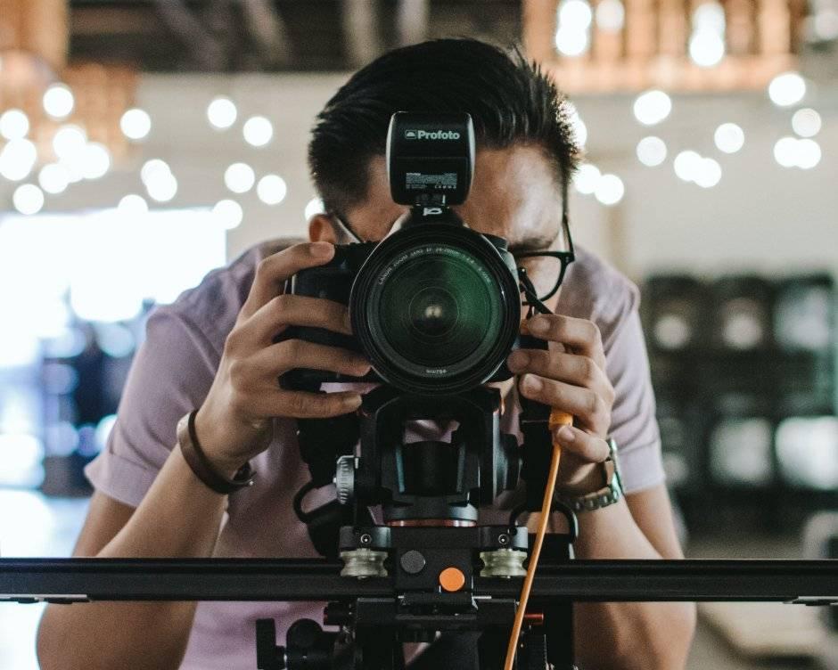 Фотограф и сми: пути взаимовыгодного сотрудничества / авторские колонки / лучшие фотографии