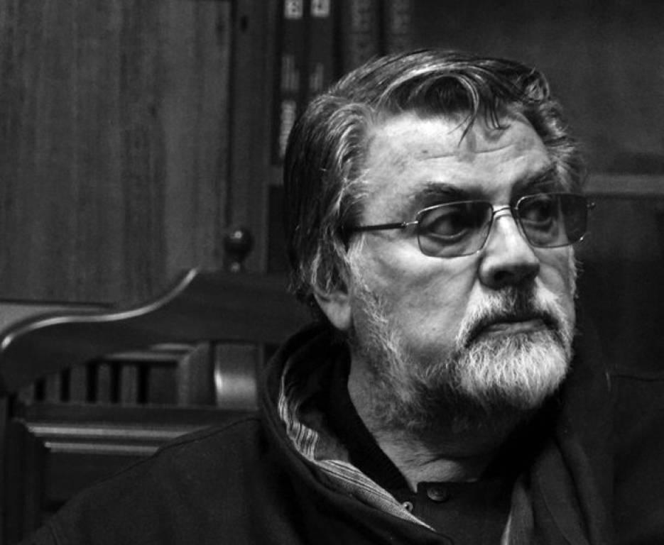 Александр ширвиндт: биография, фото, личная жизнь