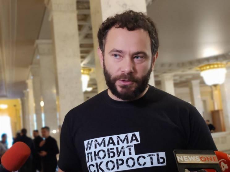 Яков абрамович дубинский
