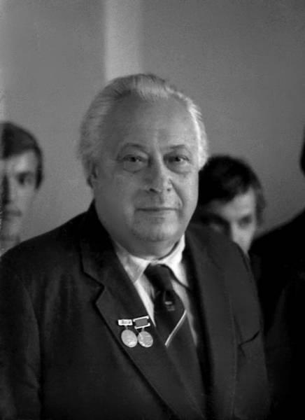 Николай озеров – фото, биография, личная жизнь, причина смерти, комментатор - 24сми