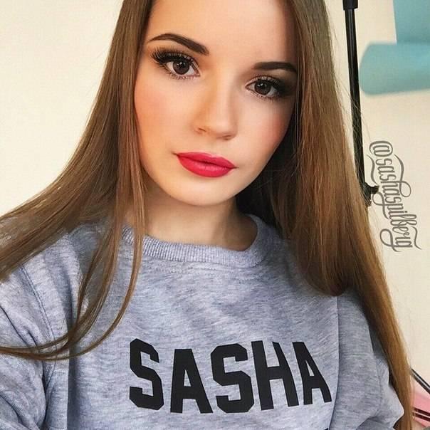 Саша спилберг: биография, родители, личная жизнь, кто ее отец