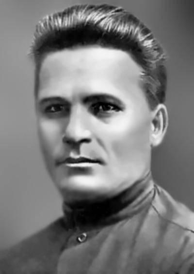 Сергей киров – биография, фото, личная жизнь, убийство - 24сми