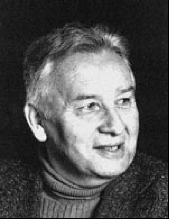 Генрих сенкевич: биография и творчество