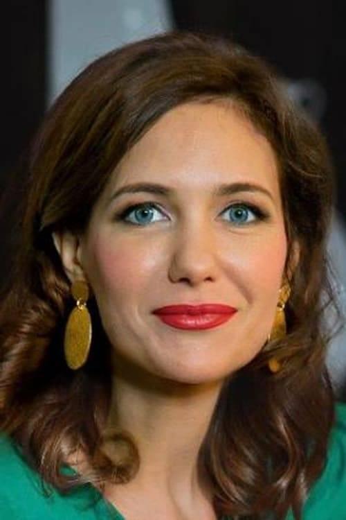 Екатерина климова: возраст, биография, личная жизнь, фильмография