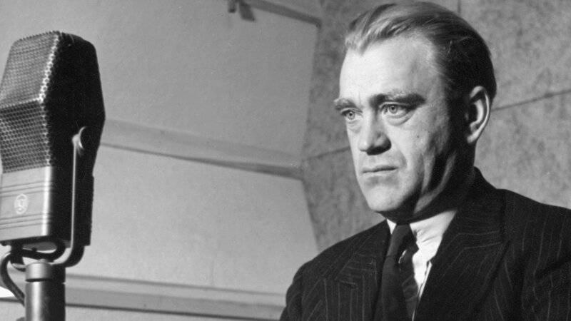 Муберг, вильгельм биография, творчество, основные романы, в переводе на русский язык