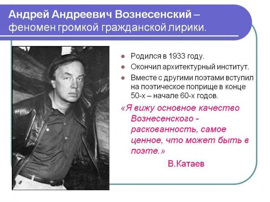 Юлия вознесенская: биография, личная жизнь, фото и видео