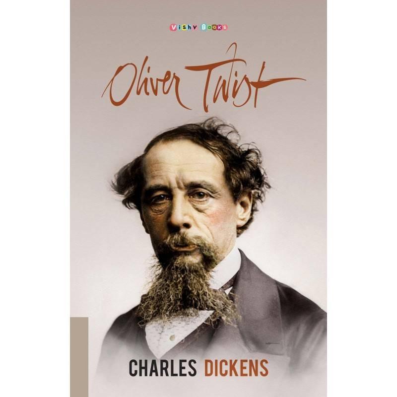 Чарльз диккенс – биография, фото, личная жизнь, библиография - 24сми