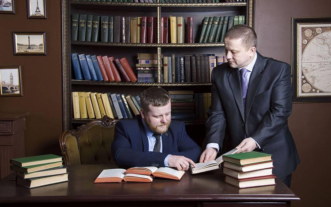 Александр добровинский — фото, биография, личная жизнь, новости, адвокат 2021 - 24сми