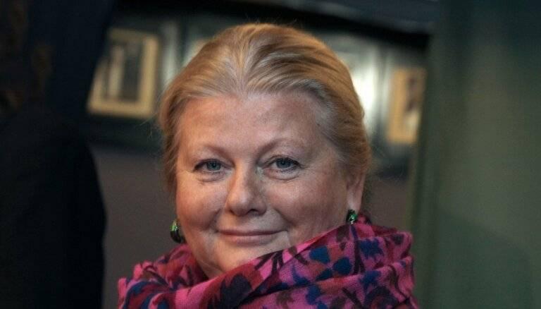 Ирина муравьева: биография, личная жизнь, семья, муж, дети — фото - globalsib