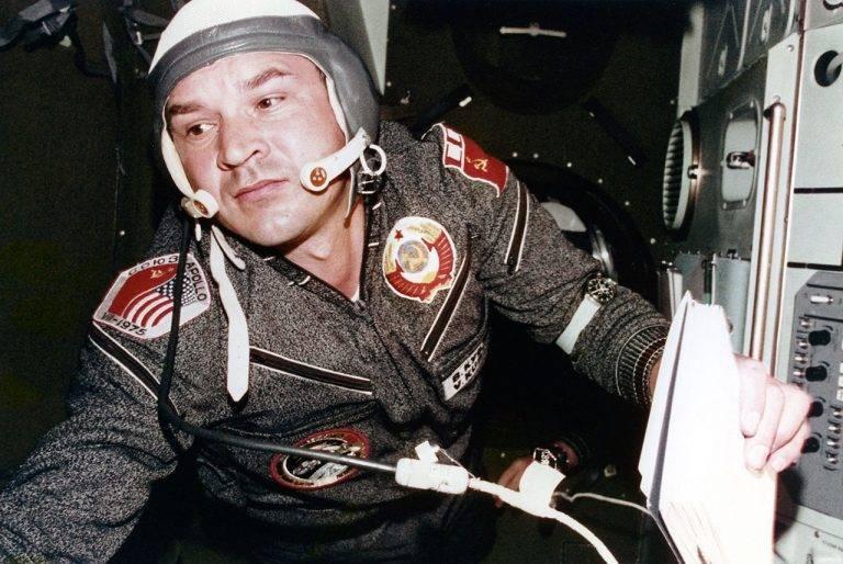 Владимир басов - биография, информация, личная жизнь, фото, видео