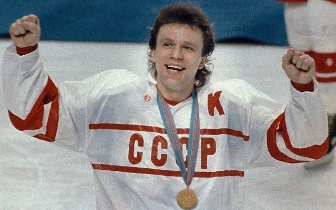 Вячеслав фетисов – биография, карьера, достижения, статистика, фото хоккеиста и тренера – sportslive.ru