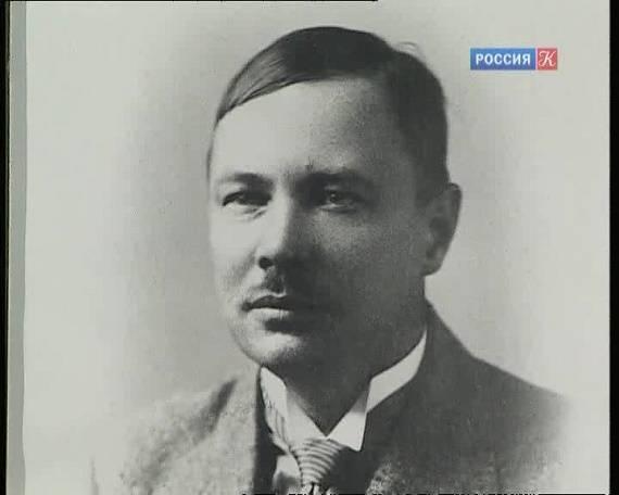 Ларионов, михаил фёдорович — википедия. что такое ларионов, михаил фёдорович