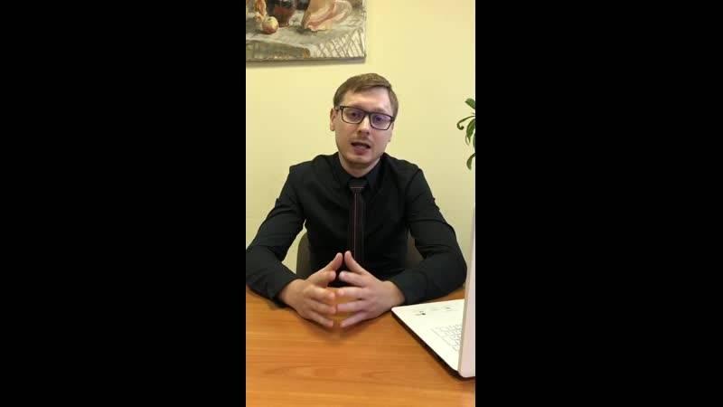 Александр добровинский - биография, информация, личная жизнь