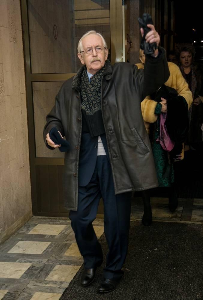 Борис ливанов – биография, фото, личная жизнь, фильмография, смерть - 24сми