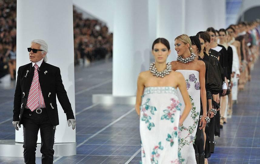 Дизайнер одежды: кто это и что он делает, как стать fashion дизайнером с нуля | kadrof.ru