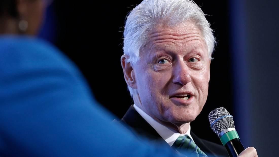 Хиллари клинтон: биография, личная жизнь, фото и видео