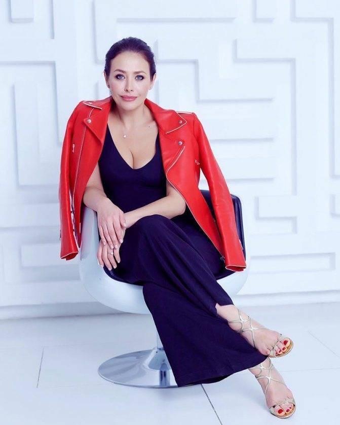 Екатерина волкова – фото из инстаграма и фильмы с участием актрисы, личная жизнь и биография