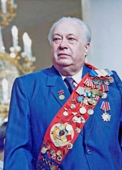 Николай озеров – биография, фото, личная жизнь комментатора, смерть | биографии