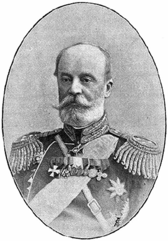 Оболенский, николай николаевич (1905) — википедия