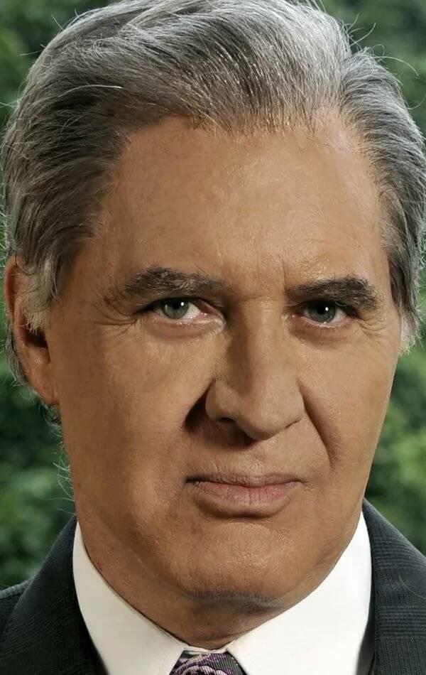 Рохелио герра (rogelio guerra) - биография, информация, личная жизнь, фото
