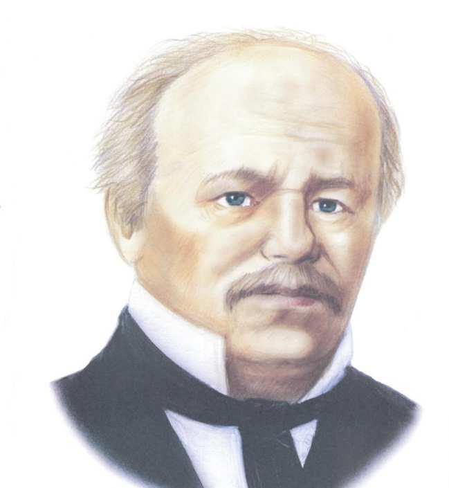 Композитор а. с. даргомыжский: биография, творческое наследие
