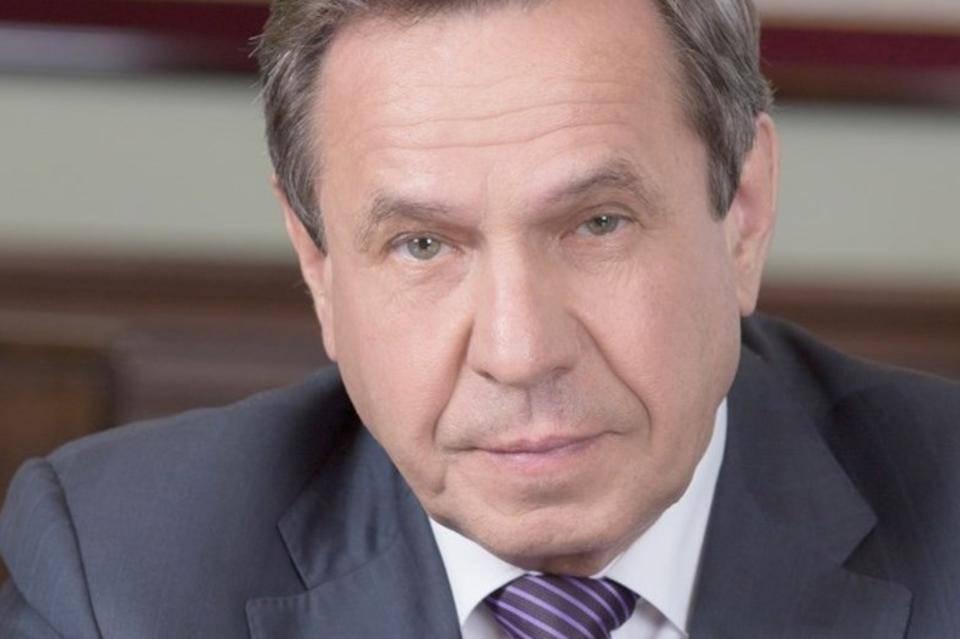 Биография. городецкий сергей митрофанович поэт сергей городецкий