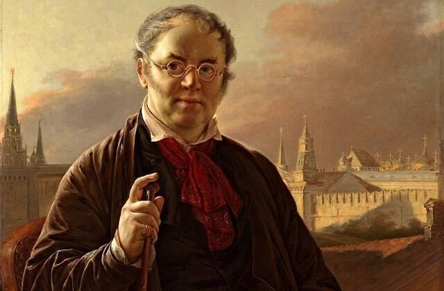 Тропинин василий андреевич – галерея произведений (226 изображений).