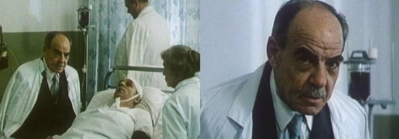 Михаил глузский – биография, фото, личная жизнь, фильмы, смерть | биографии