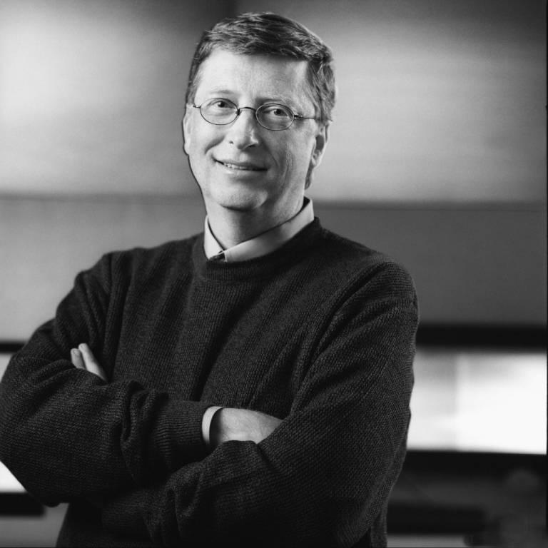 Билл гейтс — состояние, история microsoft, книги, кино и цитаты