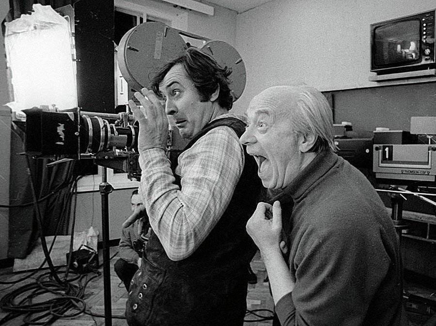 Лучшие фотографы-журналисты россии. советская и российская действительность глазами фотографов.