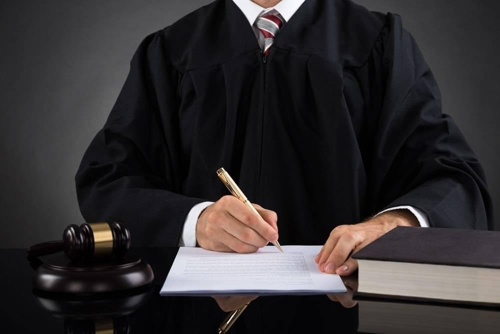 Рейтинг лучших адвокатов москвы по гражданским делам
